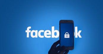 """""""Закликаємо користувачів скаржитися на політичну рекламу без маркування у Facebook"""", – Катерина Крук"""