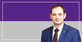 6,3 млн грн з міського бюджету на премії для працівників та збільшення патронатної служби мера Франківська в 5 разів