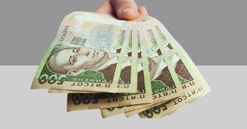 Скільки витратили кандидати у Хмельницькому: огляд проміжних фінансових звітів