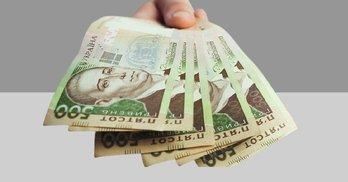 Проміжні фінзвіти: скільки витратили на вибори політики у Франківську