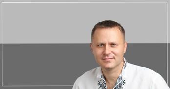 """Мером Кам'янець-Подільського оголосили """"свободівця"""" Посітка"""