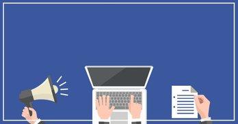Сторінки медіа у Facebook витратили на політичну рекламу понад 7,8 мільйонів гривень