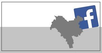 Кандидати на пост мера Києва витратили на рекламу у Facebook понад 126 тисяч доларів