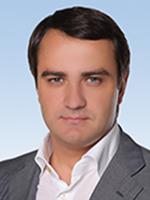 Фото з сайту Верховної Ради