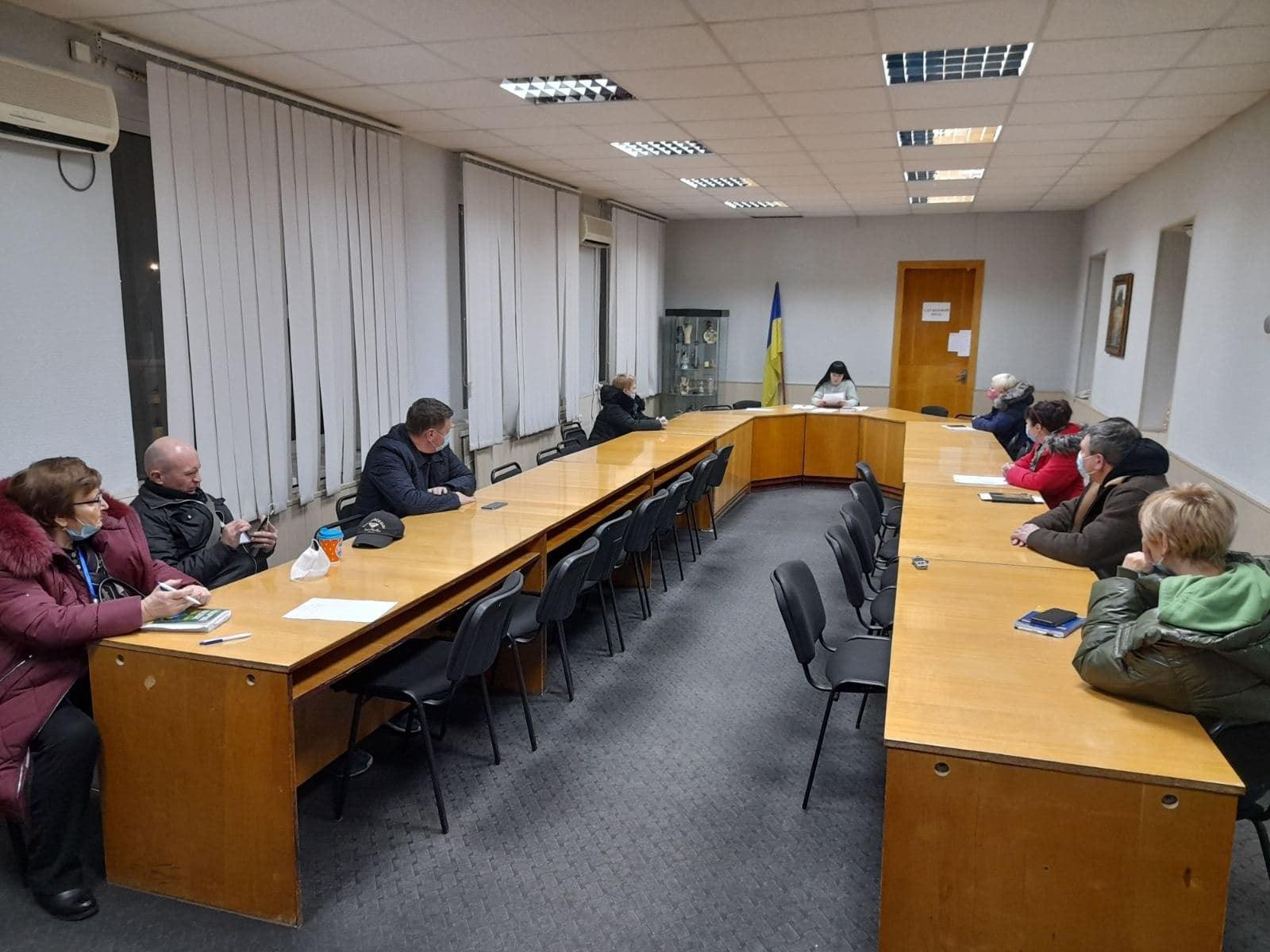 """Гарячі вибори у Слов'янську на межі зриву - Рух """"Чесно"""", фото-2"""