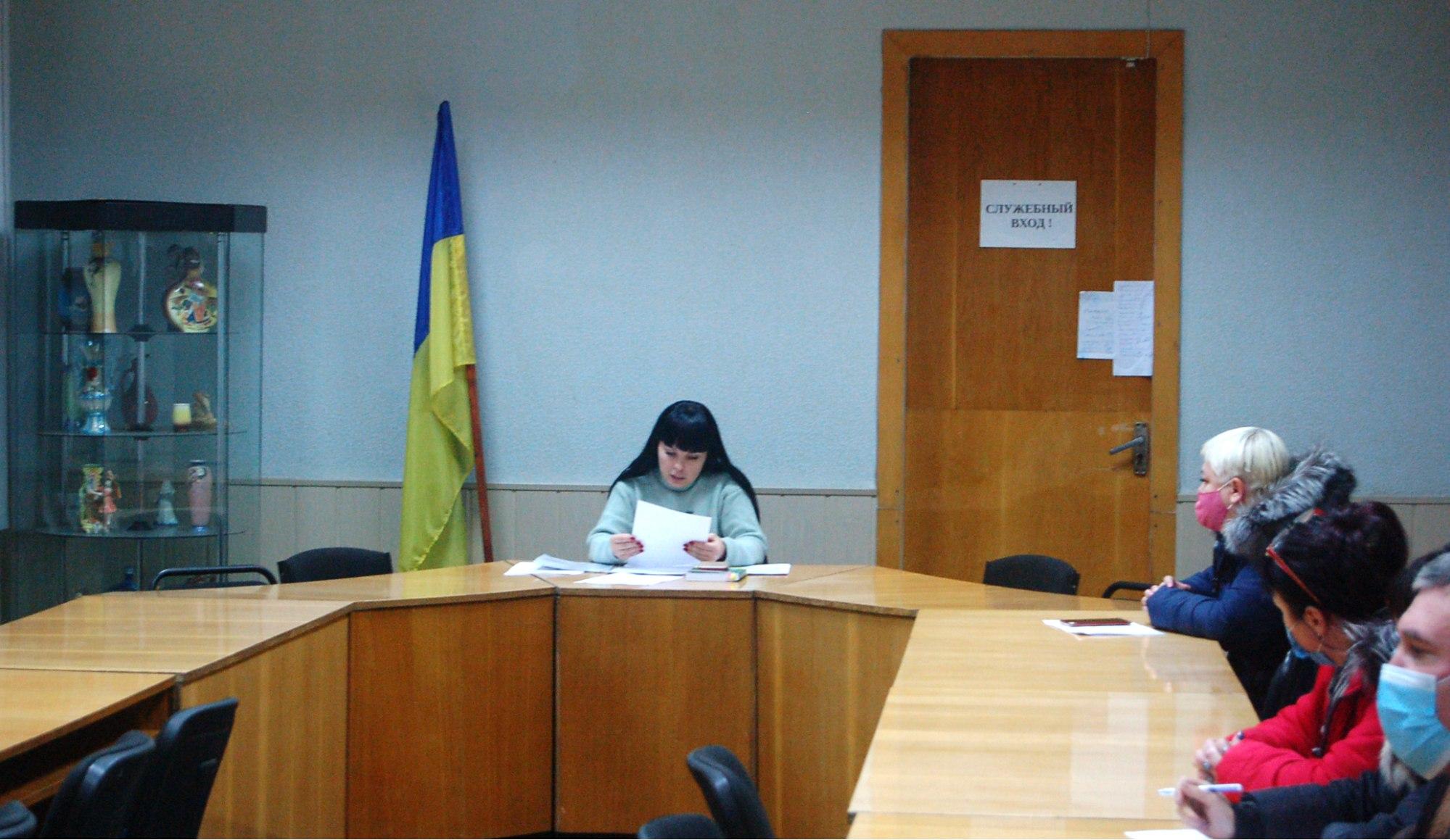 """Гарячі вибори у Слов'янську на межі зриву - Рух """"Чесно"""", фото-3"""
