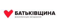 """Всеукраїнське об'єднання """"Батьківщина"""""""