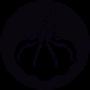 ЧЕСНО: логотип